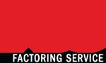 TBS Factoring Service