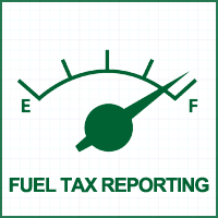 fuel_tax_reporting.png