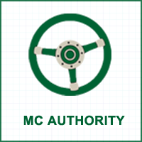 mc_authority.png