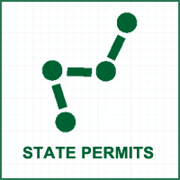 state_permits.png