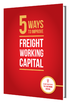 TBS-ebook-5-Ways-to-Improve-Freight-Working-Capital-cover-mockup[2].png
