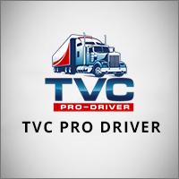 TVC PRO BLOCK.png