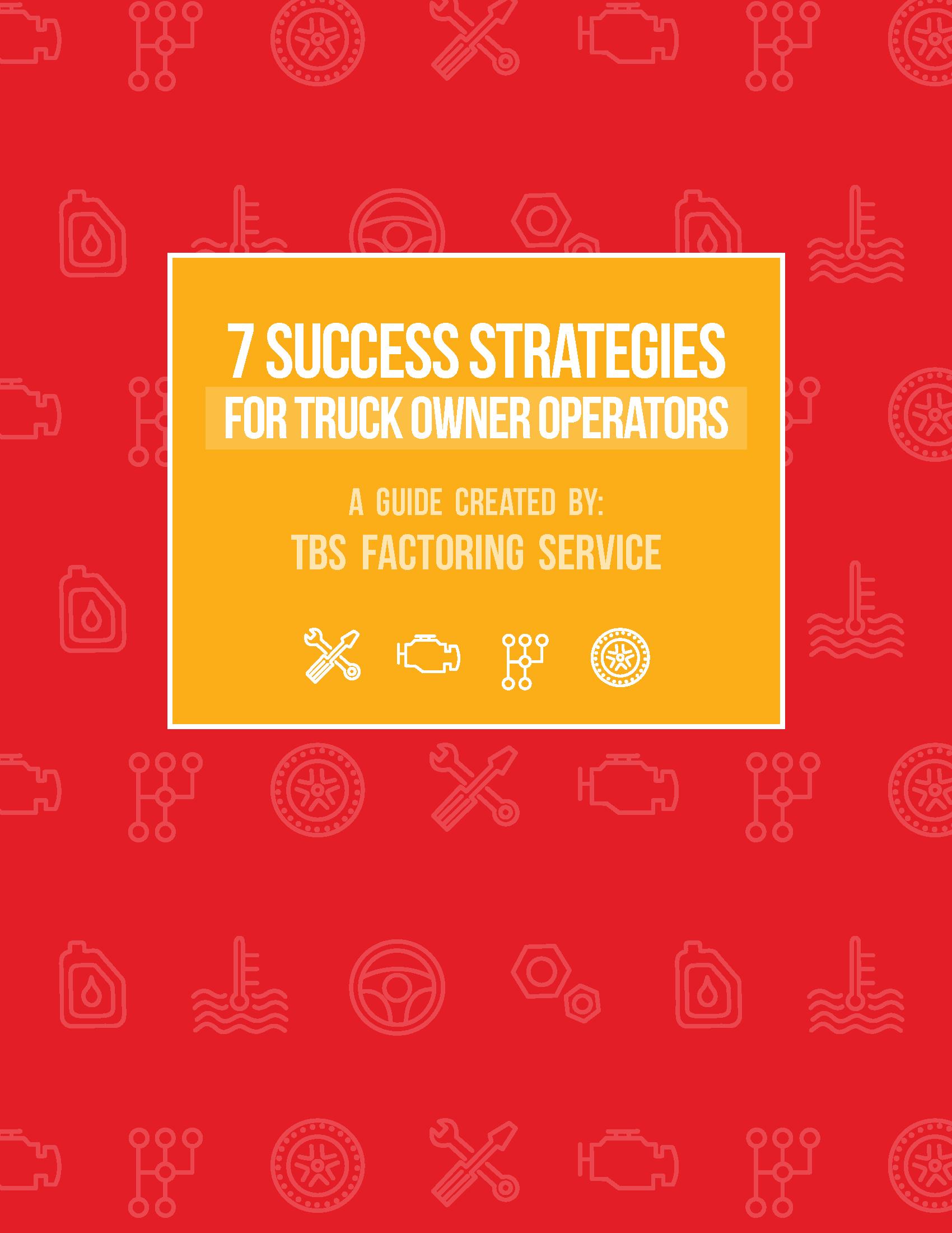 TBSX-1595 TBS 7 Habits Success Truckers E-book_FINAL